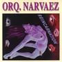 ORQUESTA NARVAEZ – Reincarnation
