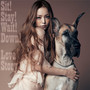 安室奈美恵 – Sit! Stay! Wait! Down! / Love Story