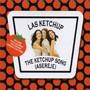 Las Ketchup – Asereje