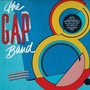 The Gap Band – Gap Band 8