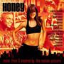 Tamia – Honey-OST