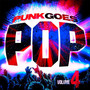 Chunk! NO, Captain Chunk! – Punk Goes Pop 4
