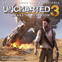 Greg Edmonson – Uncharted 3 Drake's Deception