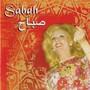 Sabah – Sabah