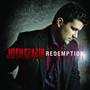 Josh Gracin – Redemption