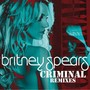 Britney Spears Criminal