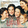 Thomas Newman – Little Women Soundtrack