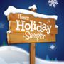 Mannheim Steamroller – iTunes Holiday Sampler