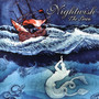 Nightwish – The Siren