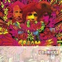 Cream – Disraeli Gears [Deluxe Edition] Disc 2