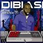 Dibiase – code of life feat. u-n-i