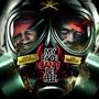 Lil Wayne, Juelz Santana – My Face Can't Be Felt