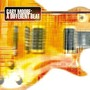 Gary Moore A Different Beat