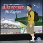 Mike Posner – The Layover