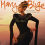 Mary J. Blige – My Life II...The Journey Continues (Act 1)
