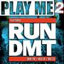 Run DMT – Drop Top