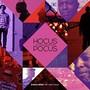 Hocus Pocus – Equilibre