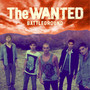 The Wanted – Battleground (Deluxe Edition)
