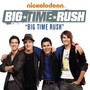 Big Time Rush – Big Time Rush