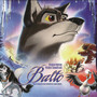 James Horner – Balto