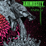 Animosity – Animal