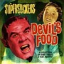 Supersuckers – Devils Food
