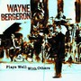 Wayne Bergeron – Plays Well With Others
