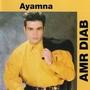 Amr Diab – Ayamna
