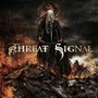 threat signal – Self-Titled