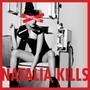 Natalia Kills – Perfectionist [Deluxe Version]