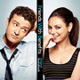 G Love and Special Sauce – Friends With Benefits (Original Soundtrack)
