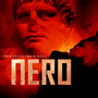 Two Steps From Hell – Nero