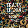 Tracey Thorn – Night Time EP