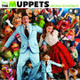 Mahna Mahna and The Two Snowths The Muppets (Original Soundtrack)