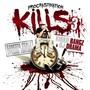 Kirko Bangz – Kirko Bangz - Procrastination Kills 3