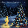 Trans-Siberian Orchestra – Christmas Eve And Other Storie