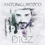Antonio Orozco – Diez