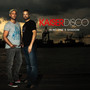 Kaiserdisco – In No One's Shadow
