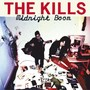 The Kills – Midnight Boom (Bonus Track Version)