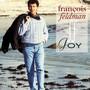 François Feldman – Joy - Single