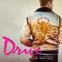 Kavinsky & Lovefoxxx – Drive OST