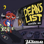 The Dean's List – The Drive In