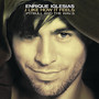 Enrique Iglesias I Like How It Feels