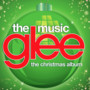 Glee Cast Glee: The Music, The Christmas