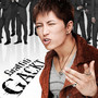 Gackt &ndash; GRAFFITI