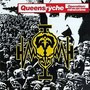 Queensryche – Operation: Mindcrime (Original Press)