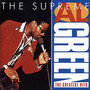 Al Green &ndash; The Supreme Al Green
