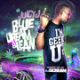 Juicy J – Juicy J - Blue Dream & Lean