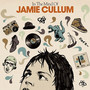Jamie Cullum – In The Mind Of Jamie Cullum