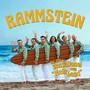 Rammstein – Mein Land